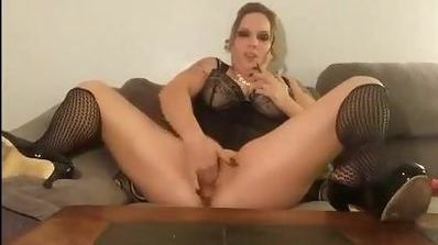 Mama vintage porno cijev