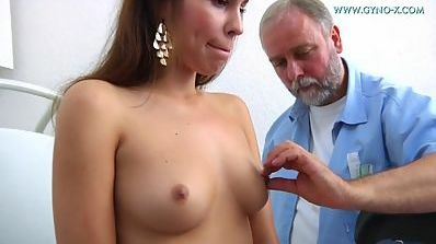 Foto porno ginecologo Descargar Hd Ginecologo Porno Videos De Xhamster Youporn Pornhub En Xxxdl Net