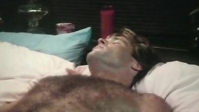 تحميل HD Classic Porn DVDs أشرطة الفيديو الاباحية من drtuber ...