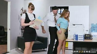 تحميل HD Natasha Nice أشرطة الفيديو الاباحية من pornhub, beeg ...