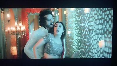 pakistan sex tub indian porno. com xhamster