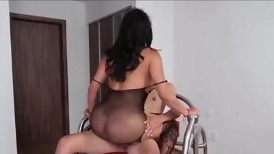Com download porn hub Watch Pornhub
